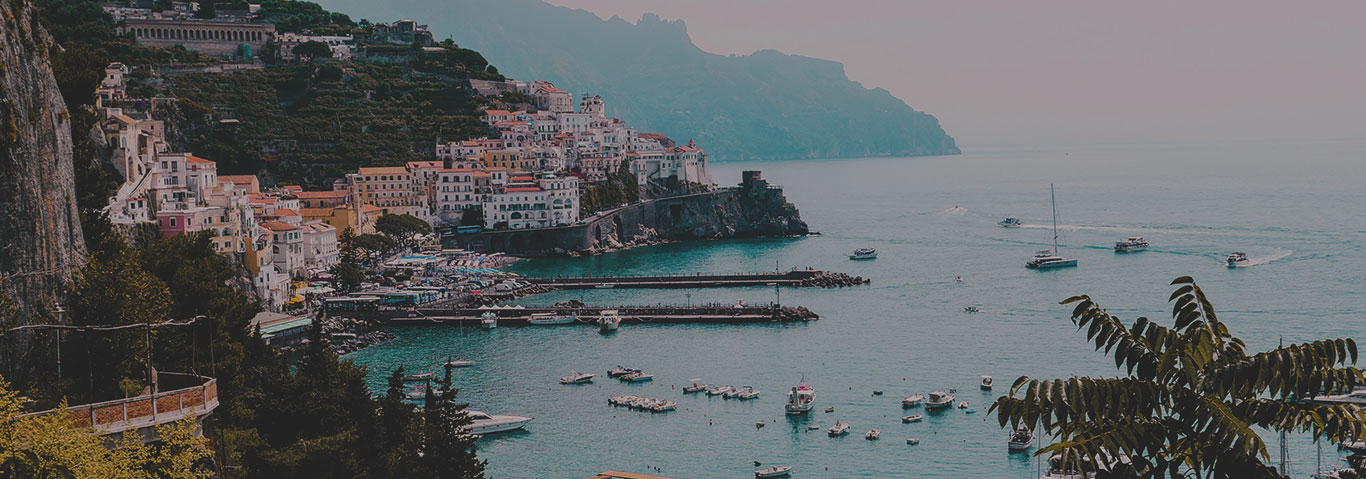 amalfi coast villas, amalfi coast villa rentals, italian villas for rent amalfi coast, italian villa holidays amalfi coast, luxury holiday villas amalfi coast, best villas in amalfi coast, luxury villas in italy amalfi coast, amalfi coast luxury villas for rent, luxury villas italy amalfi coast, villas to rent on the amalfi coast italy, amalfi coast honeymoon villas, amalfi coast villas airbnb, best villa rentals amalfi coast, holiday villa rentals amalfi coast, airbnb amalfi coast villas, amalfi coast villa rental with chef, amalfi coast villa rentals with pool, family friendly villas amalfi coast, luxury package holidays to amalfi coast, luxury car rental amalfi coast, 5 star luxury hotels amalfi coast italy, luxury villas on the amalfi coast, luxury yacht charter amalfi coast