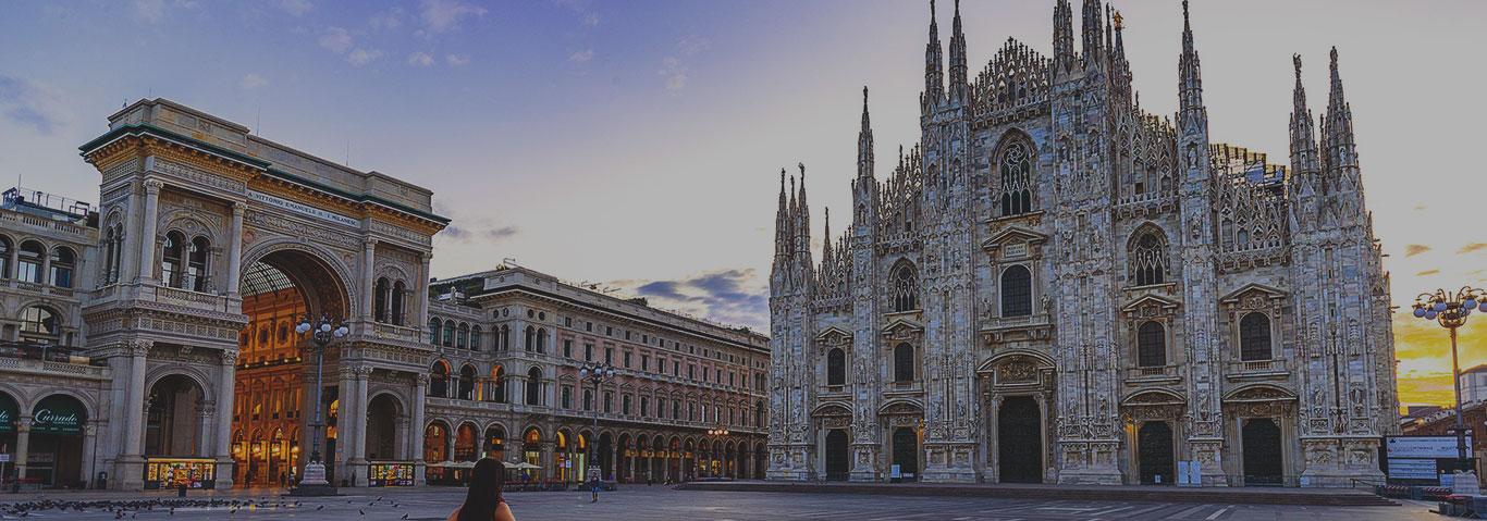 luxury villa rentals in Milan, milan luxury villas, luxury villas near milan, luxury villas milano, Milan Vacation Villa Rentals, villas for rent in milan italy, villas to rent in milan,Vacation Villa Rentals.